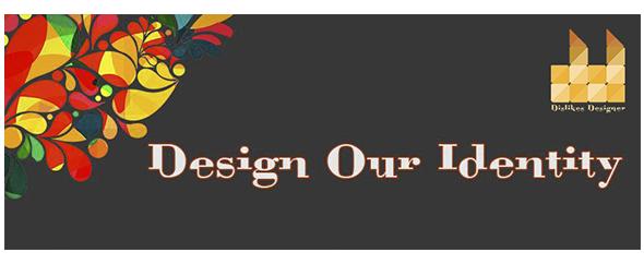 Dislikes_Designer