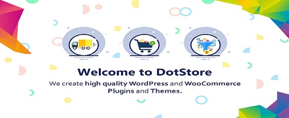 The_Dotstore