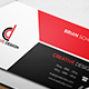 Business Card Vol. 1