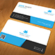 Corporate Business Card_08