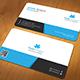Corporate Business Card_08