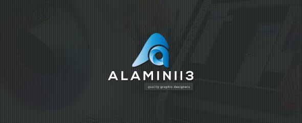 alaminii3