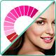 MakeoverKit | HTML5 Virtual Makeover Tool v1.1.0