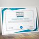 Corporate Certificate vl 2