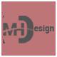 MH_Design