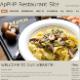 PHP Restaurant Menu Site