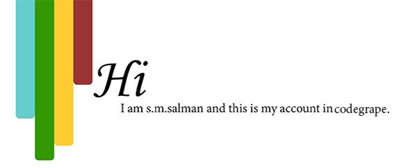 s.m.salman397