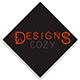designscozy