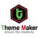 thememaker17