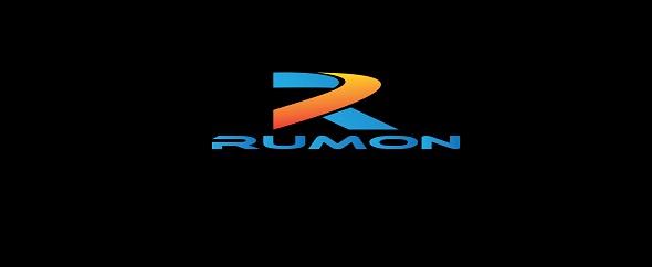 rumon078