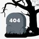 404 Rip