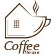Coffee House Logo 13342 1 full