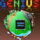 genius_world