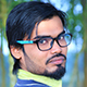 Md._Mozammal_Hossain