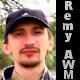 RemyAWM
