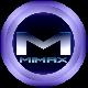 MIMAXUZ