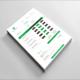 Corporate Invoice Design