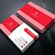 Creative Business Card Vol - 2