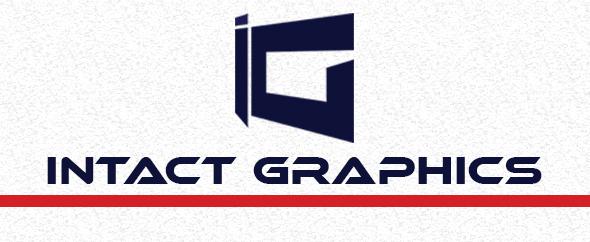 Intact_Graphics