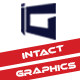 Intact_Graphics