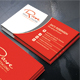 Corporate Business Card-01