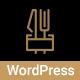 Vojon - Restaurant WordPress Theme