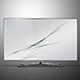 Smart Tv Design