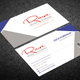Corporate Business Card Vol-2