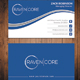Business Card Vol-1