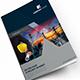 Multipurpose Bi-fold Brochure Vol-01