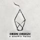 Desi_Design