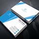 Creative Business Card Vol - 4