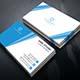 Creative Business Card Vol - 4