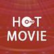 Movie HD with Google Drive