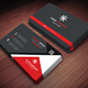 Corporate Business Card vol-02