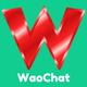 WaoChat - PHP Social Network Platform Script