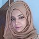 Arisha_Khan
