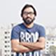 Ahsan_Jadid