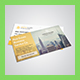 Real Estate Gift Voucher