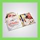 Ice Cream Gift Voucher