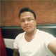 mahfuz_rahman