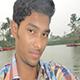 Abdul_Halim_Munna