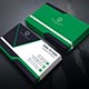 Creative Business Card Vol - 3
