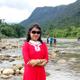 Taposhi_Ghosh