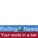 jRollingNews