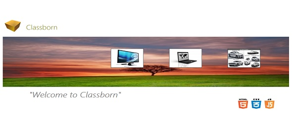 classborn