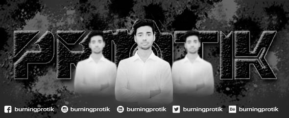 burningprotik