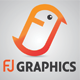 fjgraphicsdesign