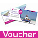 Travel Voucher