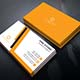 Creative Business Card Vol - 6